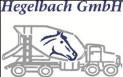 Hegelbach