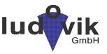Ludovik GmbH