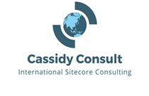 Cassidy Consult