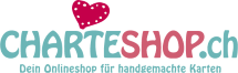 charteshop.ch