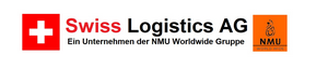 Swiss Logistics AG